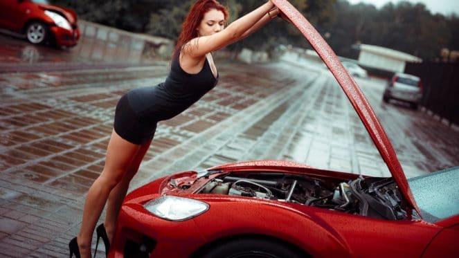 6 правил, которые помогут избежать преждевременного ремонта автомобиля