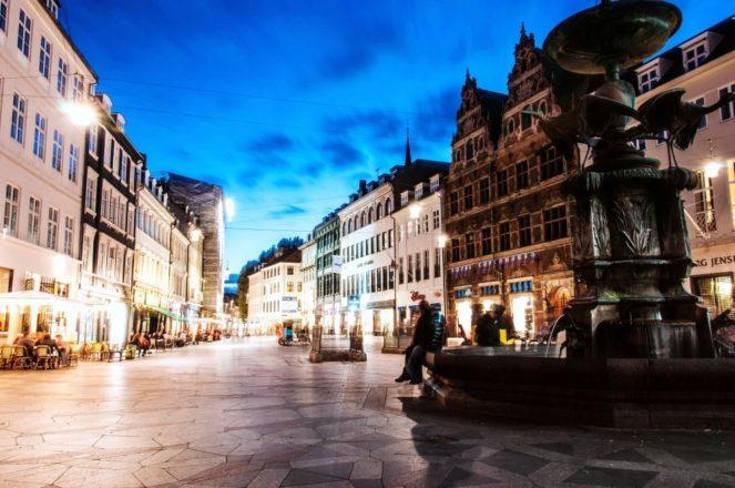 8 городов, где не приветствуют автомобилистов