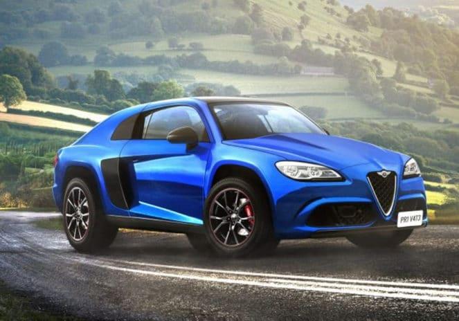 Британские неученые установили, каким должен быть идеальный автомобиль
