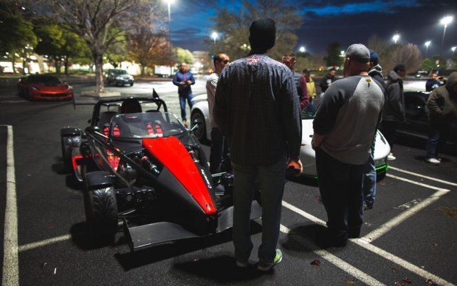 sportcars IT