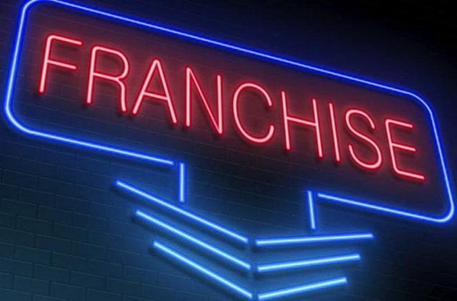 Франшизы в страховании