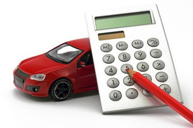 Как ТК влияет на цену страховки