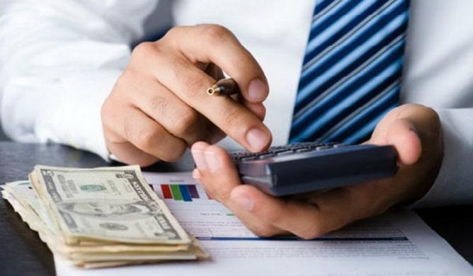 Расчет страховой премии