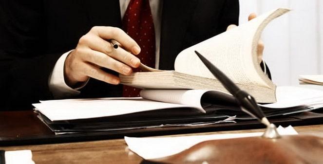 Отсутствие полиса для юридических лиц