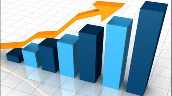 Рейтинг страховых компаний ОСАГО