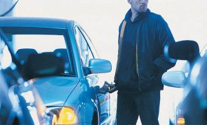 Как не купить машину которая в угоне: способы проверки