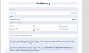 Стоит ли покупать автомобиль из Германии в 2019 году