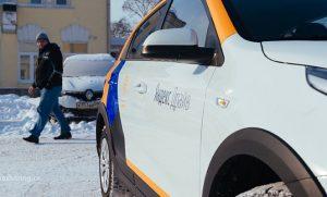 Плюсы и минусы каршеринга Яндекс Драйв в 2019 году