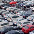 Покупка авто за границей