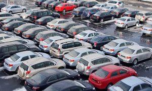 Купить авто за границей