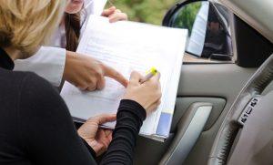 Где и как лучше купить автомобиль за границей в 2019 году