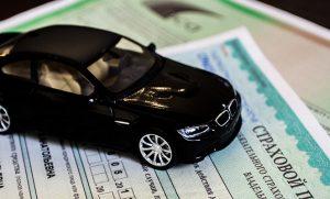 Как купить автомобиль по договору купли-продажи (ДКП)