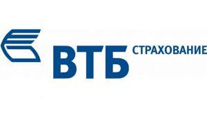 Страхование в ВТБ24