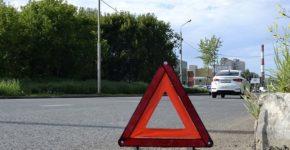 Лишение водительского удостоверения за оставление места ДТП в 2020 году
