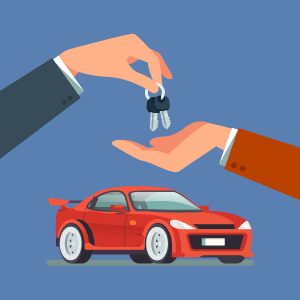 ОСАГО при смене собственника автомобиля в 2019 году