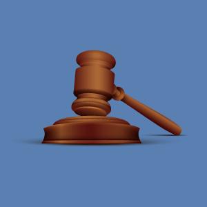 Возможно ли лишение прав за сплошную в 2019 году