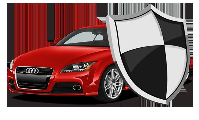 Какой может быть страховка на автомобиль в 2019 году