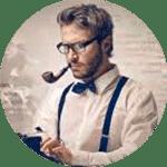 АРМ техосмотр: проверка ТО по базе ЕАИСТО в 2019 году