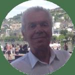 Досудебная претензия в страховую компанию по ОСАГО в 2019 году