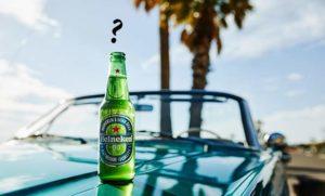Сколько безалкогольного пива можно выпить водителю